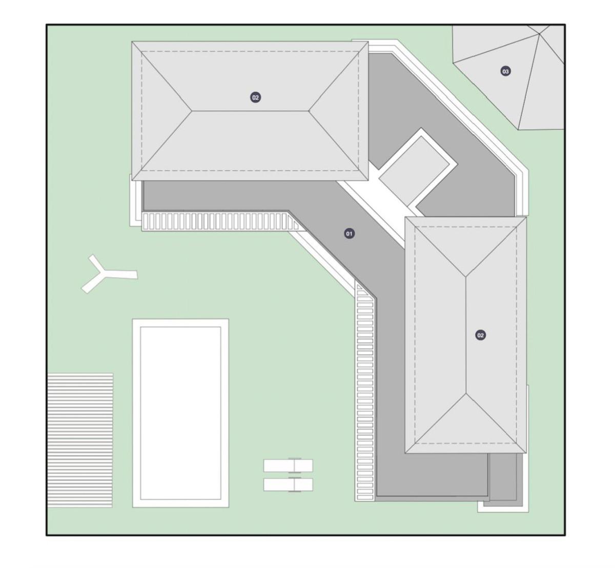 House en Atalaya R3884779 23