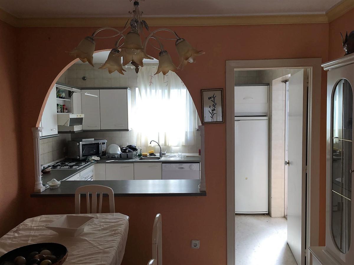 R3146233: Apartment for sale in Estepona