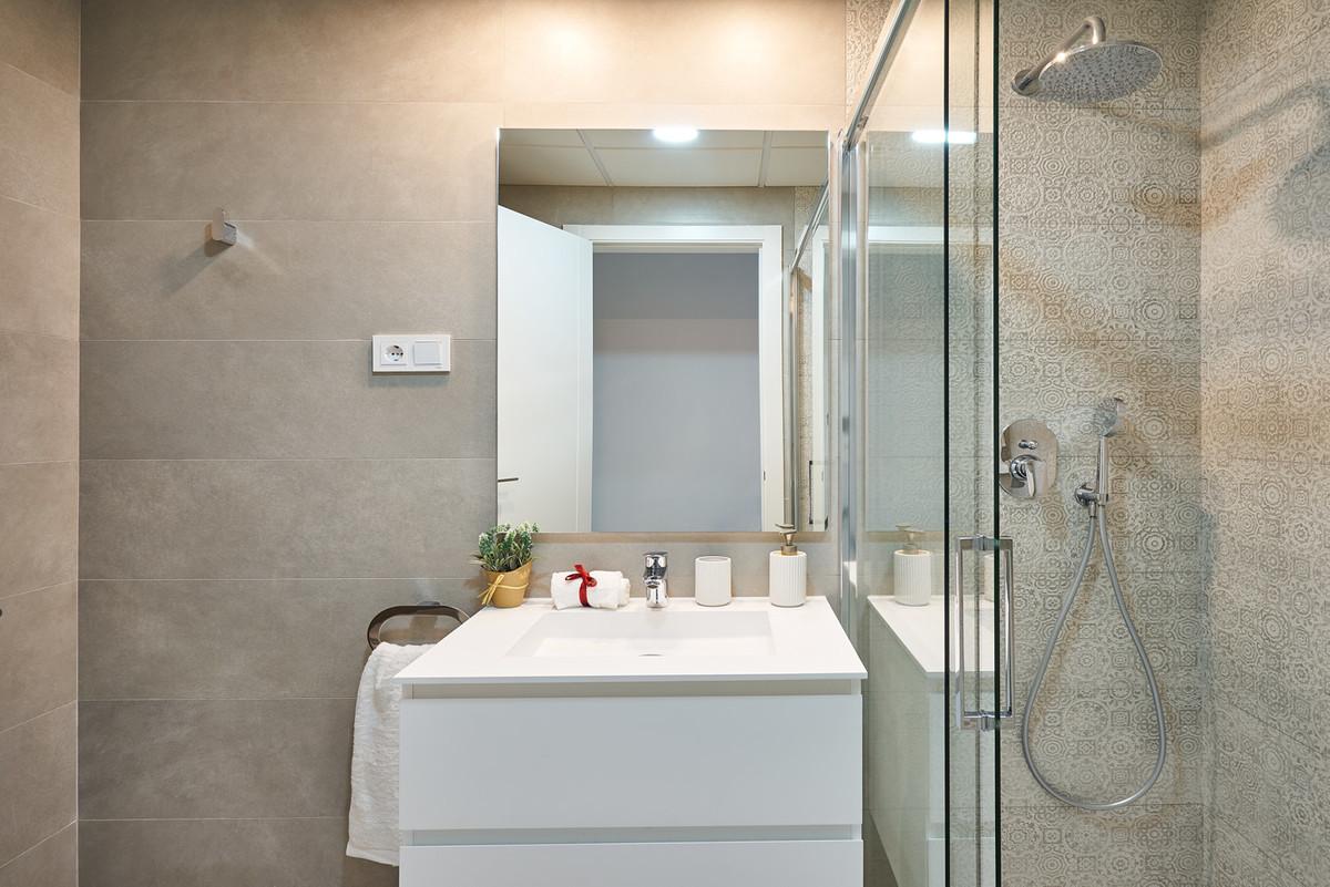 Apartment in Estepona R3468070 16