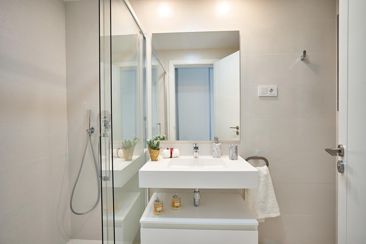 Apartment in Estepona R3468070 17