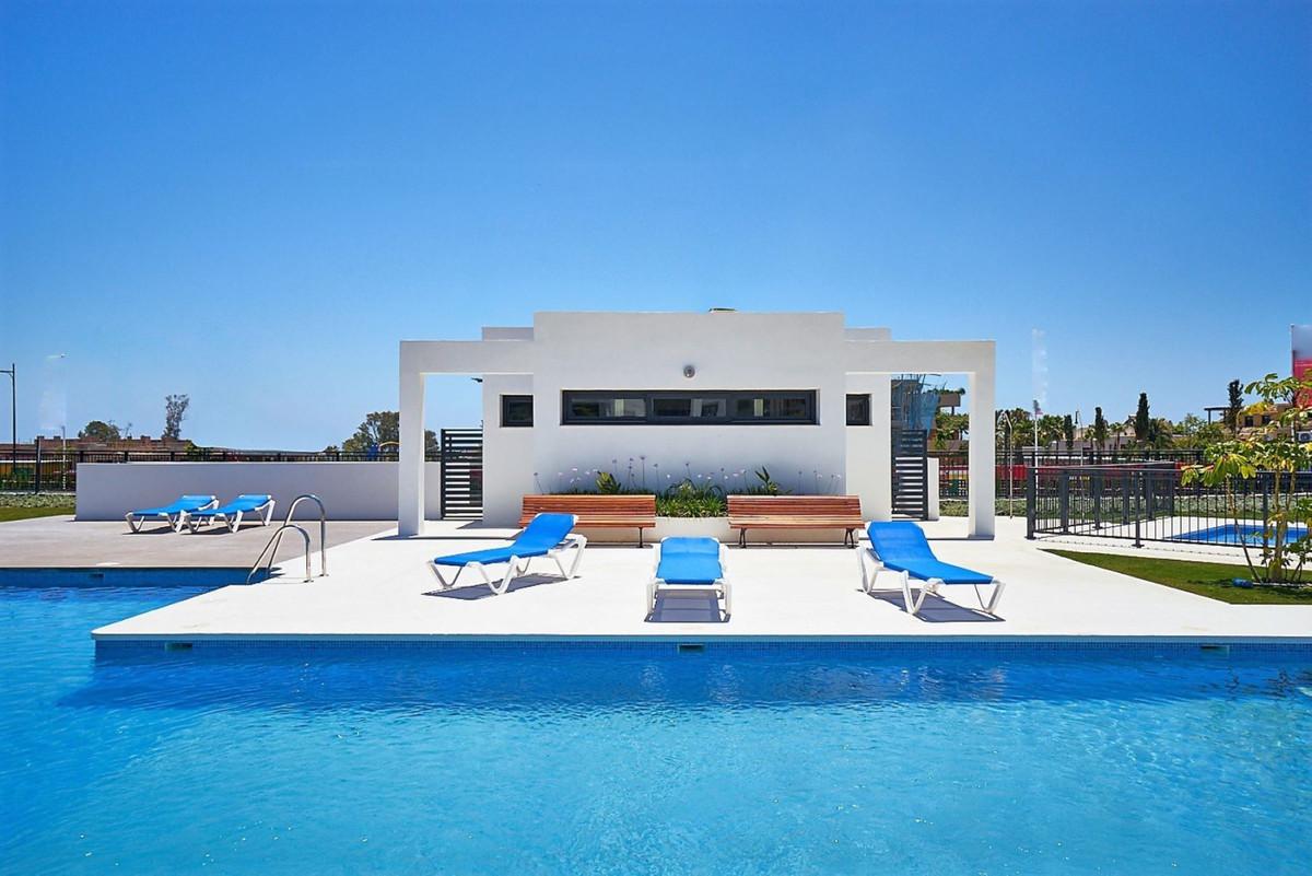 Apartment en Estepona R3468646 10