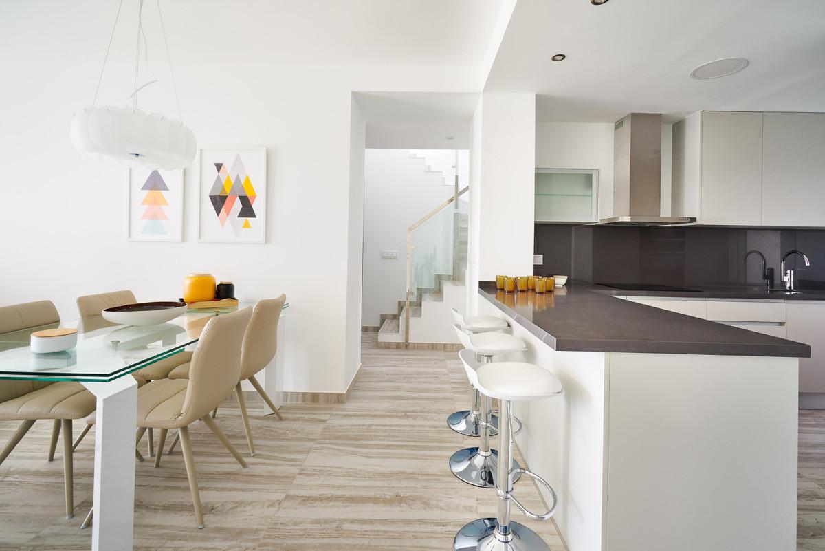 Apartment en Estepona R3468646 14