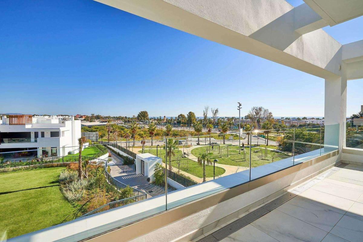 Apartment en Estepona R3468646 15