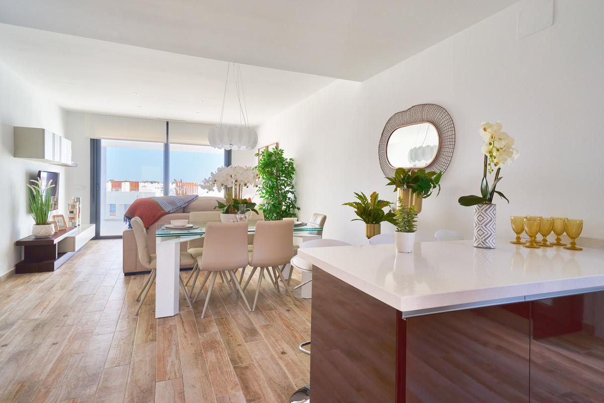 Apartment en Estepona R3468646 26