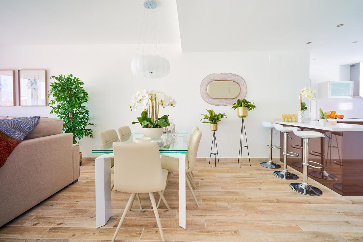 Apartment en Estepona R3468646 27