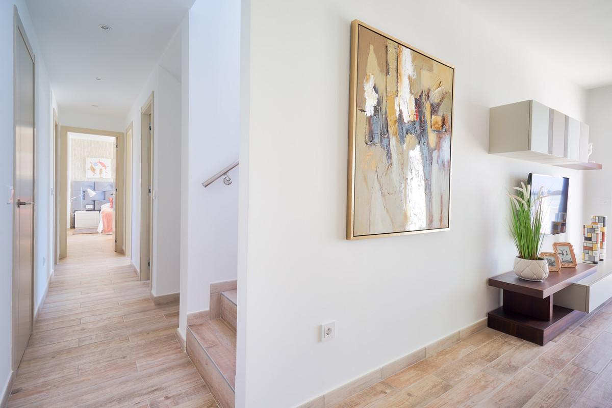 Apartment en Estepona R3468646 28