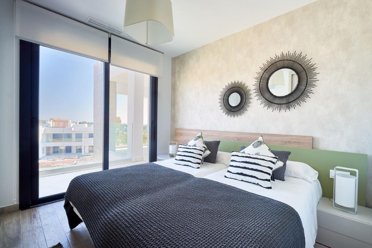 Apartment en Estepona R3468646 30
