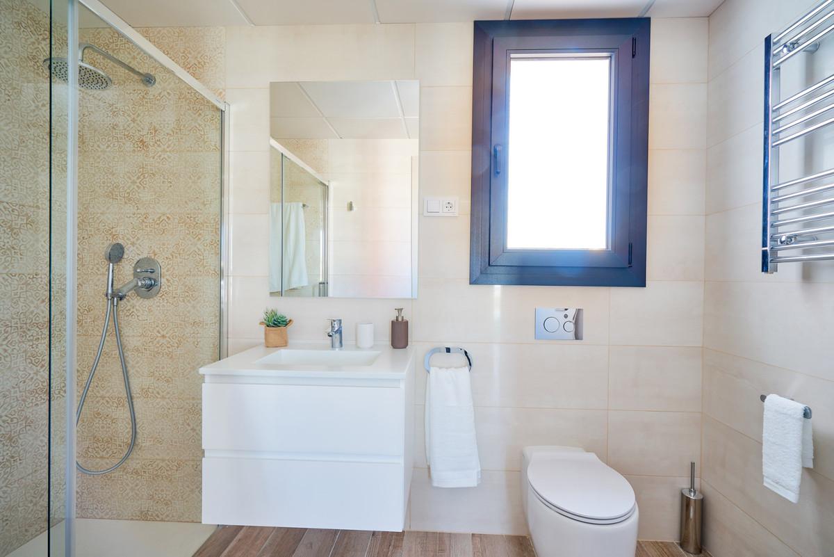 Apartment en Estepona R3468646 31