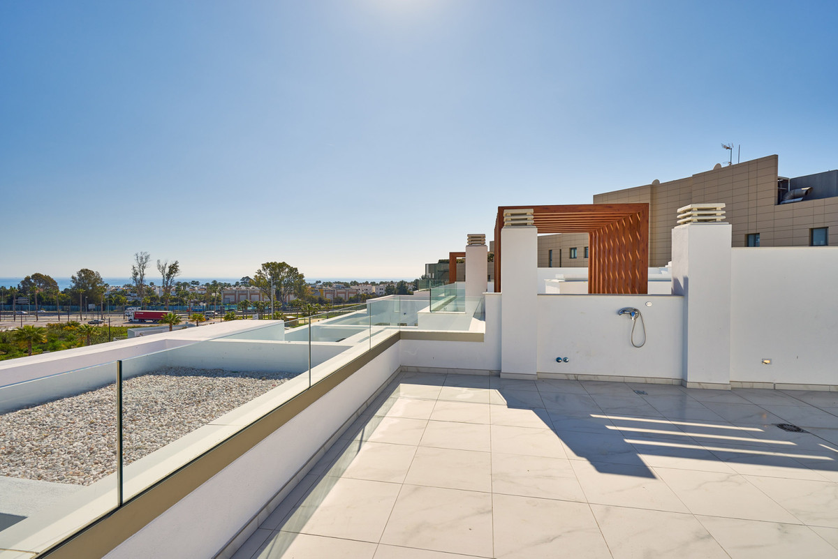 Apartment en Estepona R3468646 33
