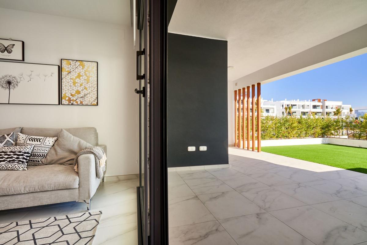 Apartment en Estepona R3468646 35