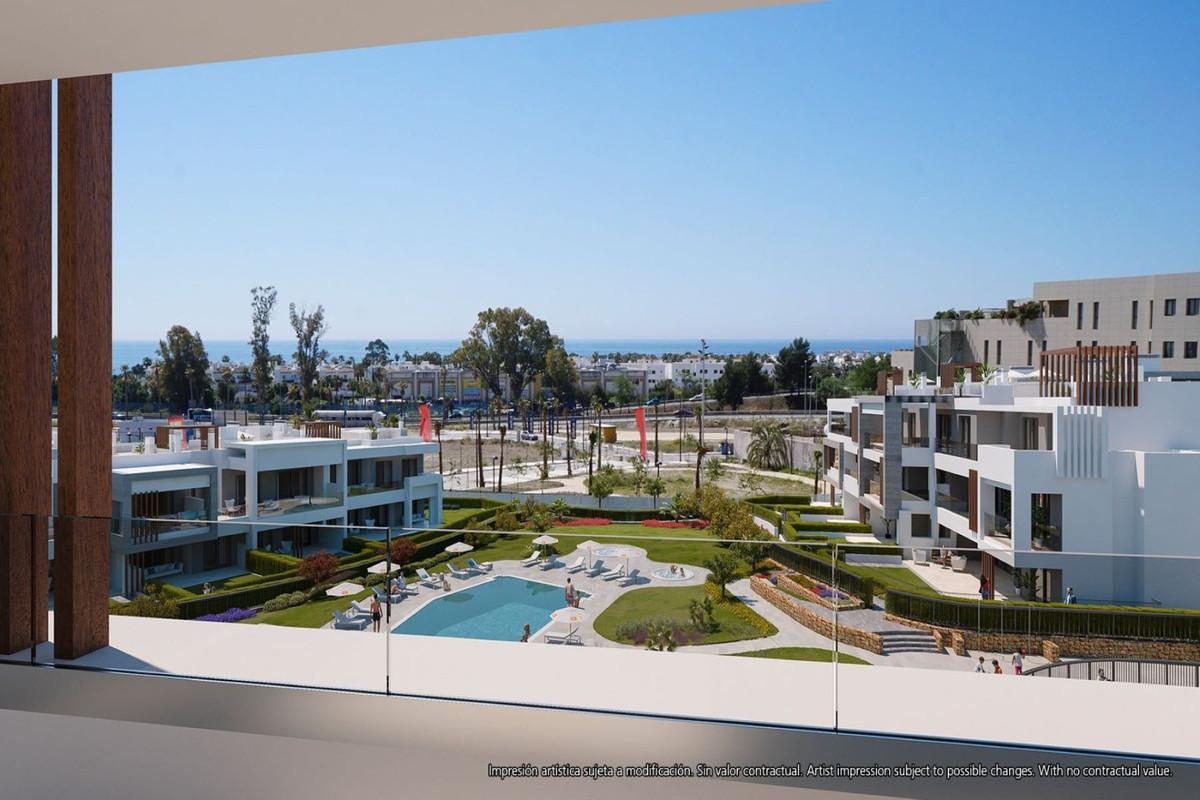 Apartment en Estepona R3468646 45