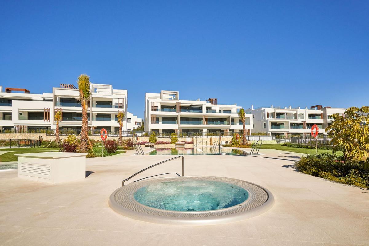 Apartment en Estepona R3468646 5