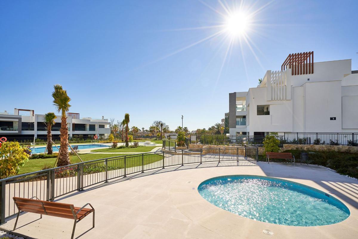 Apartment en Estepona R3468646 6