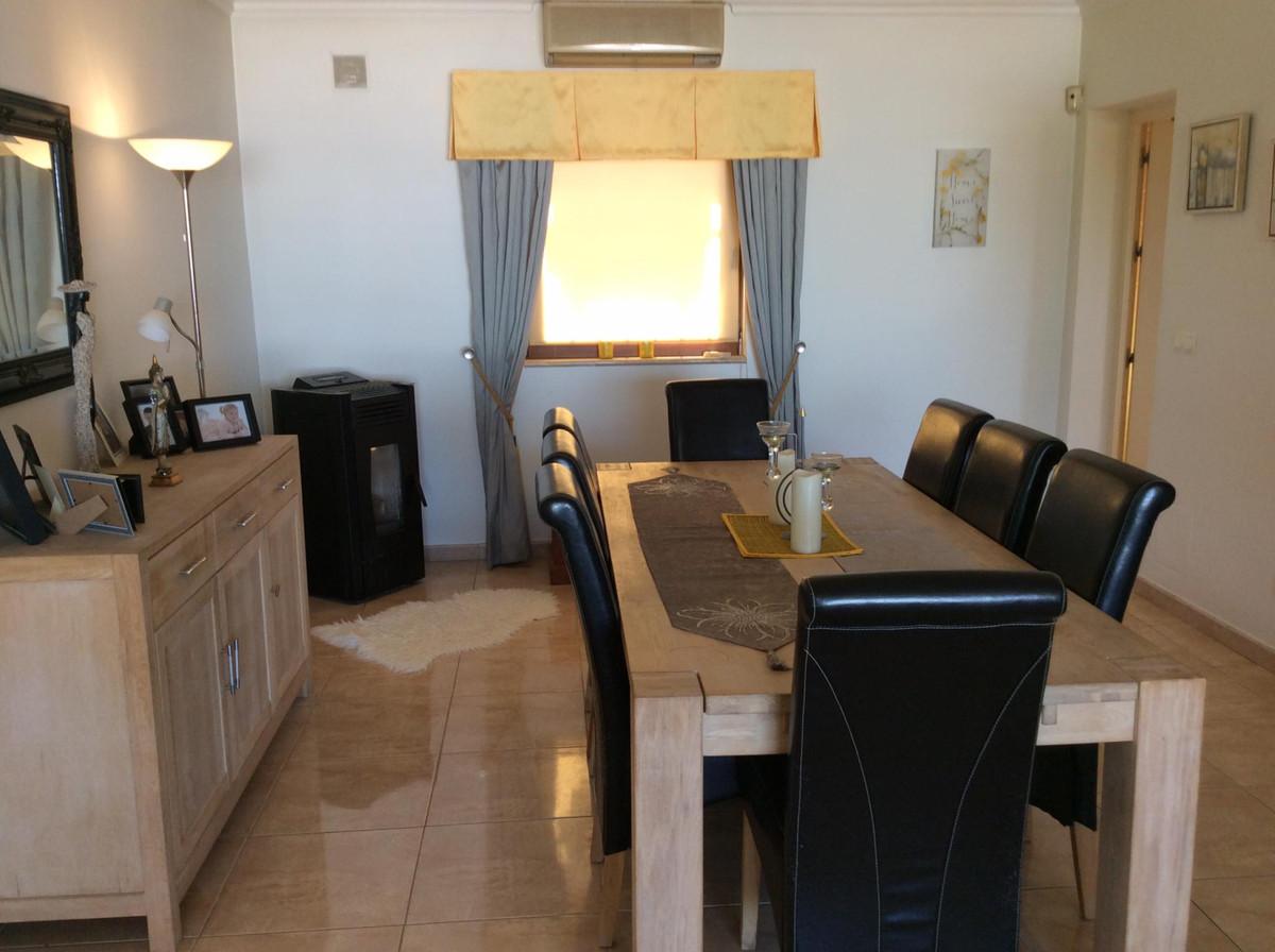 House en Alhaurín el Grande R3719387 10