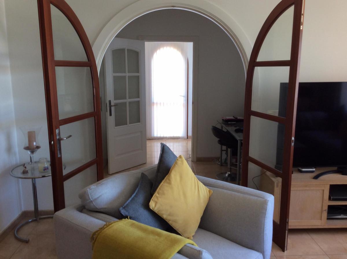 House en Alhaurín el Grande R3719387 11