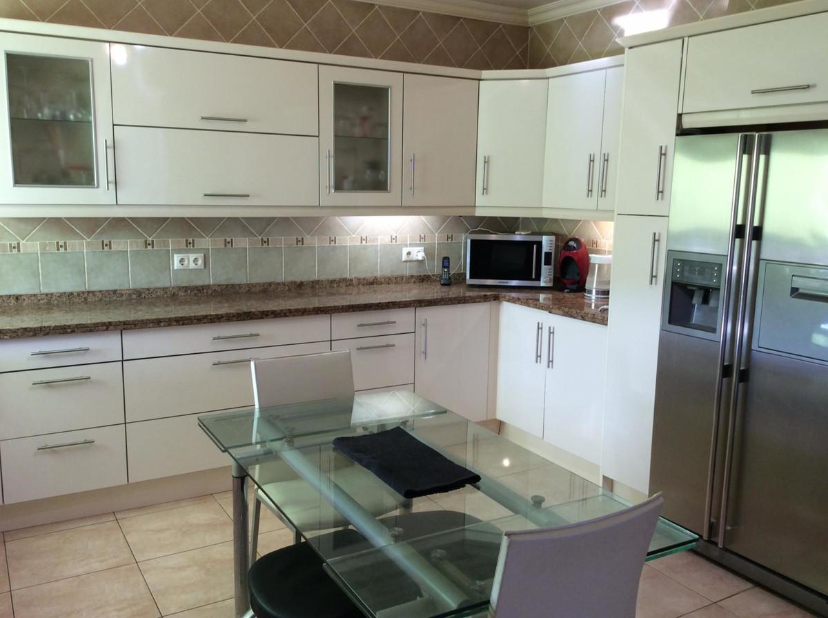 House en Alhaurín el Grande R3719387 13
