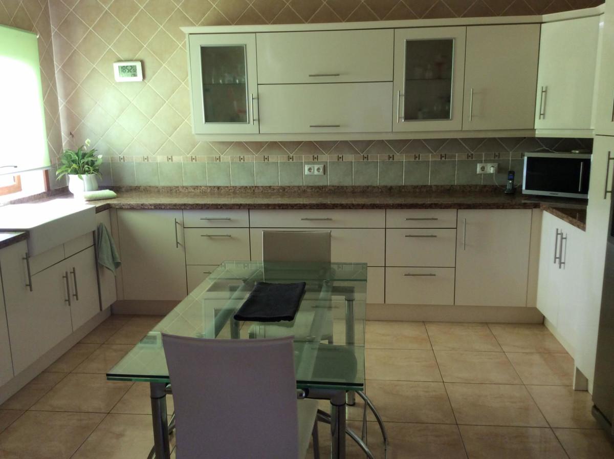 House in Alhaurín el Grande R3719387 14