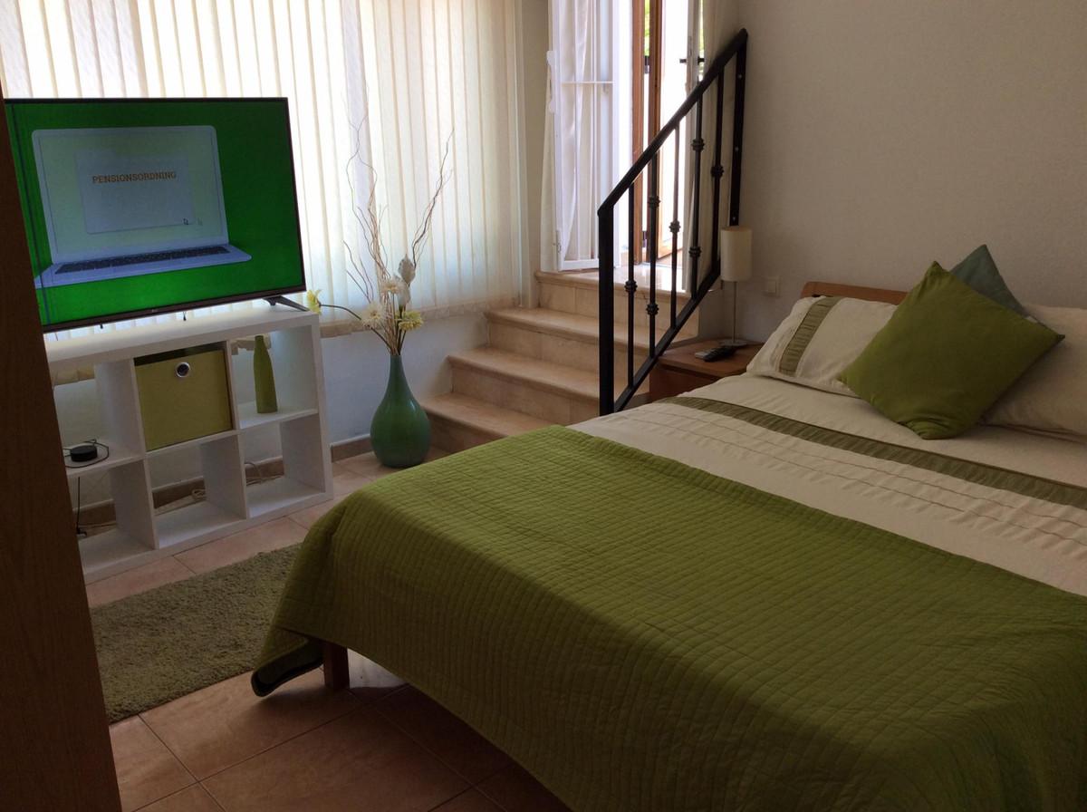 House in Alhaurín el Grande R3719387 15