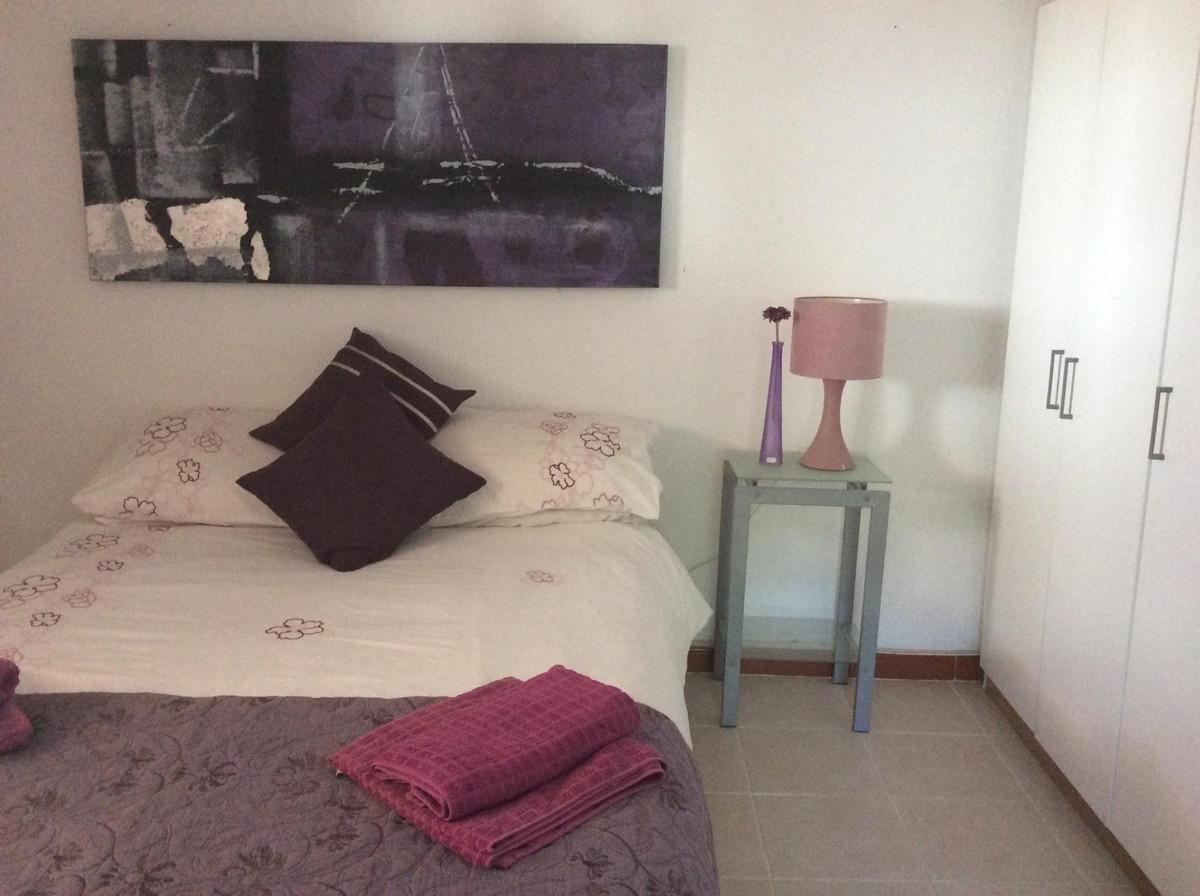 House in Alhaurín el Grande R3719387 23