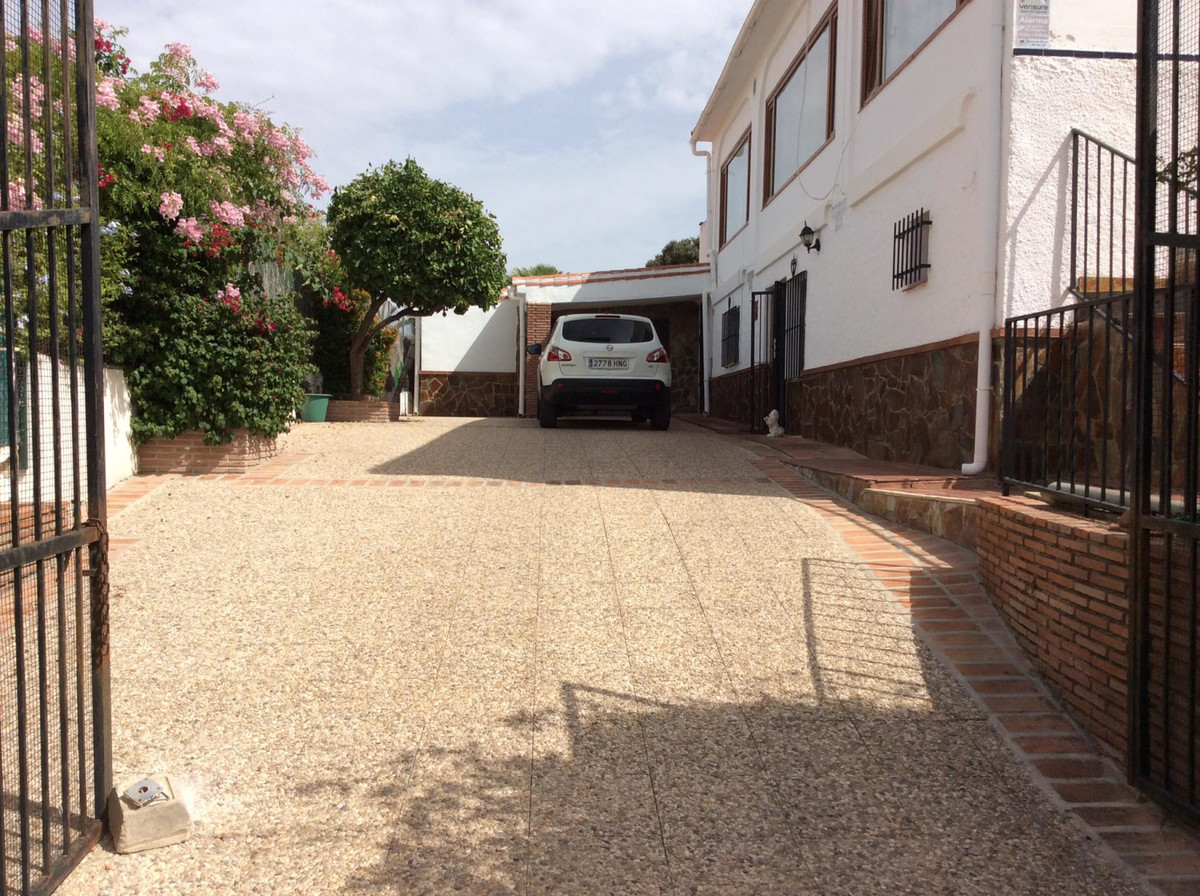 House in Alhaurín el Grande R3719387 28
