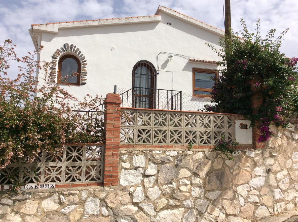 House en Alhaurín el Grande R3719387 29