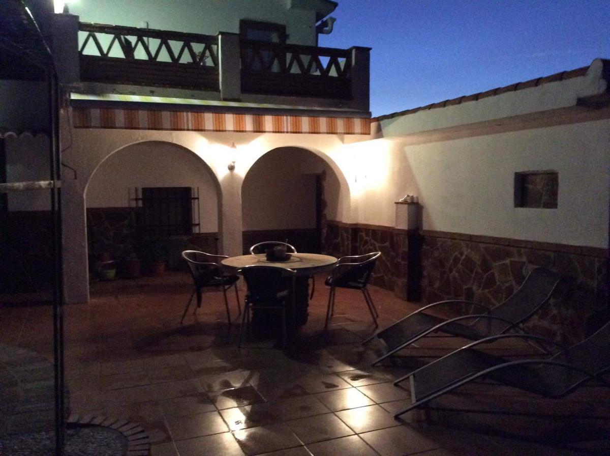 House en Alhaurín el Grande R3719387 4