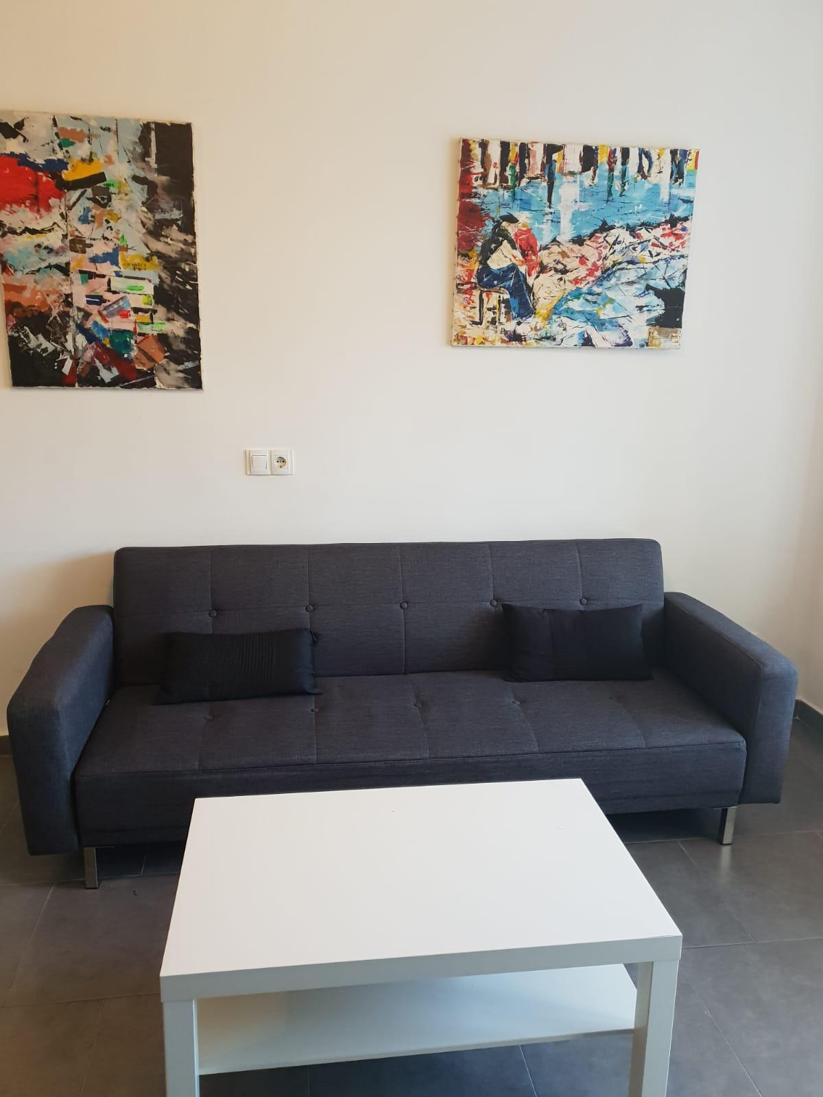 Estudio Planta Media 0 Dormitorio(s) en Venta Torremolinos