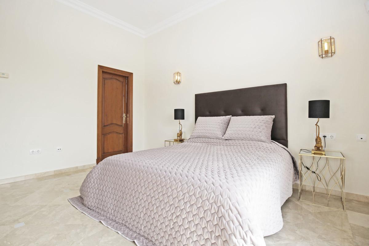 Villa in Istán