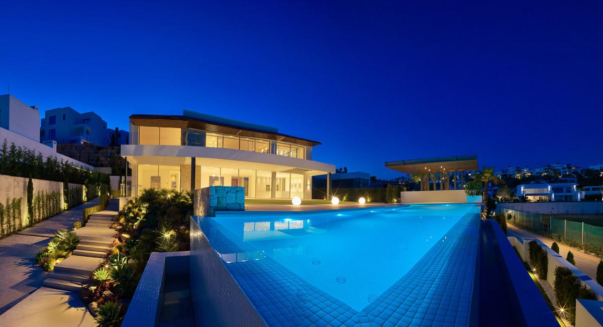 House en Atalaya R3683573 1