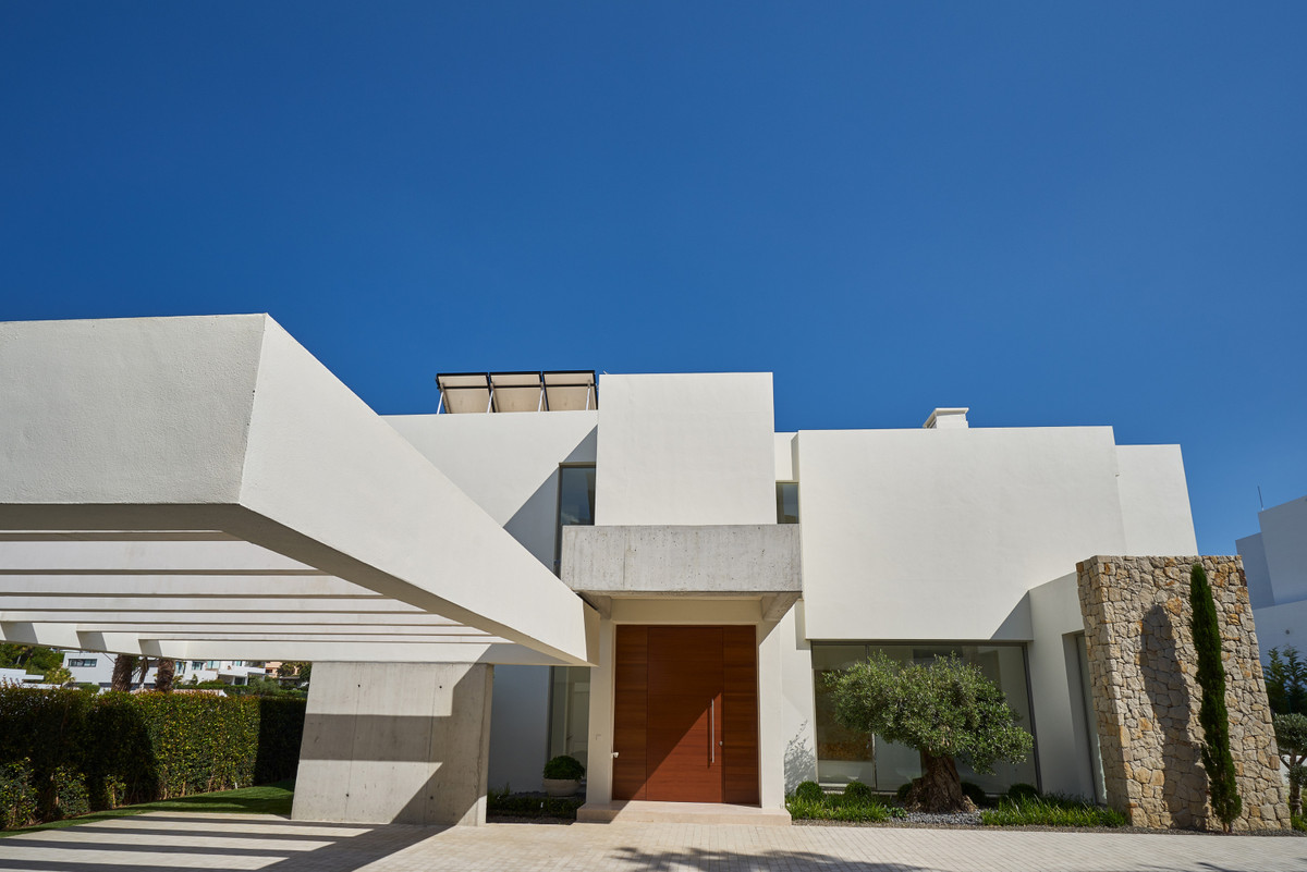 House in Atalaya R3683573 23