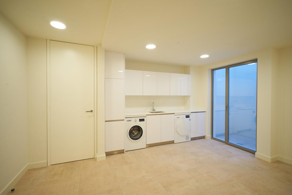 House en Atalaya R3683573 29