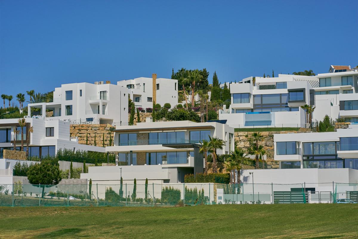House in Atalaya R3683573 5