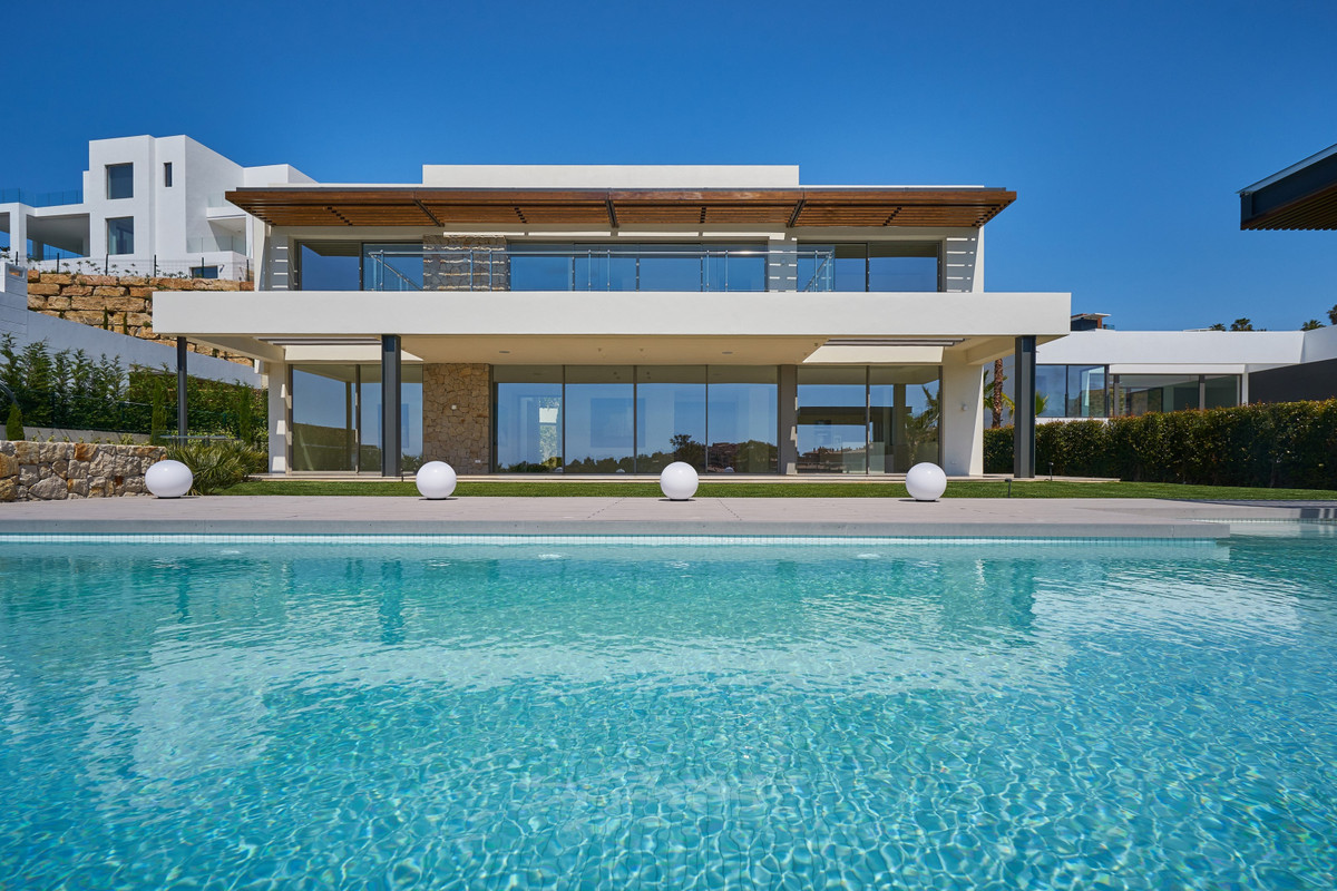 House in Atalaya R3683573 6
