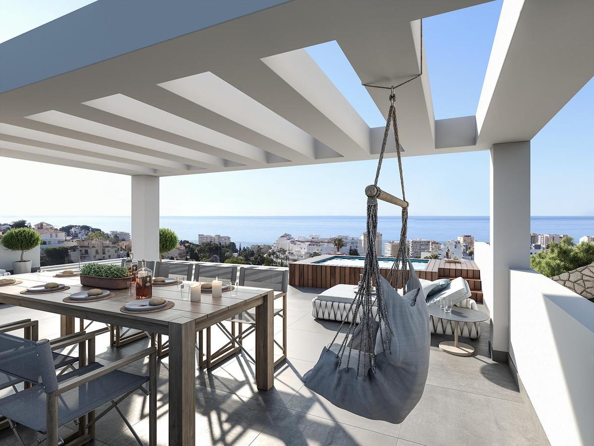 Villa en vente à Torreblanca R3810505