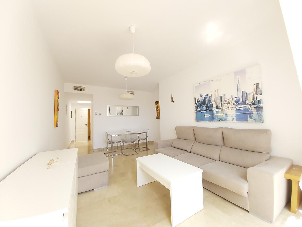 Penthouse in La Duquesa R3594754