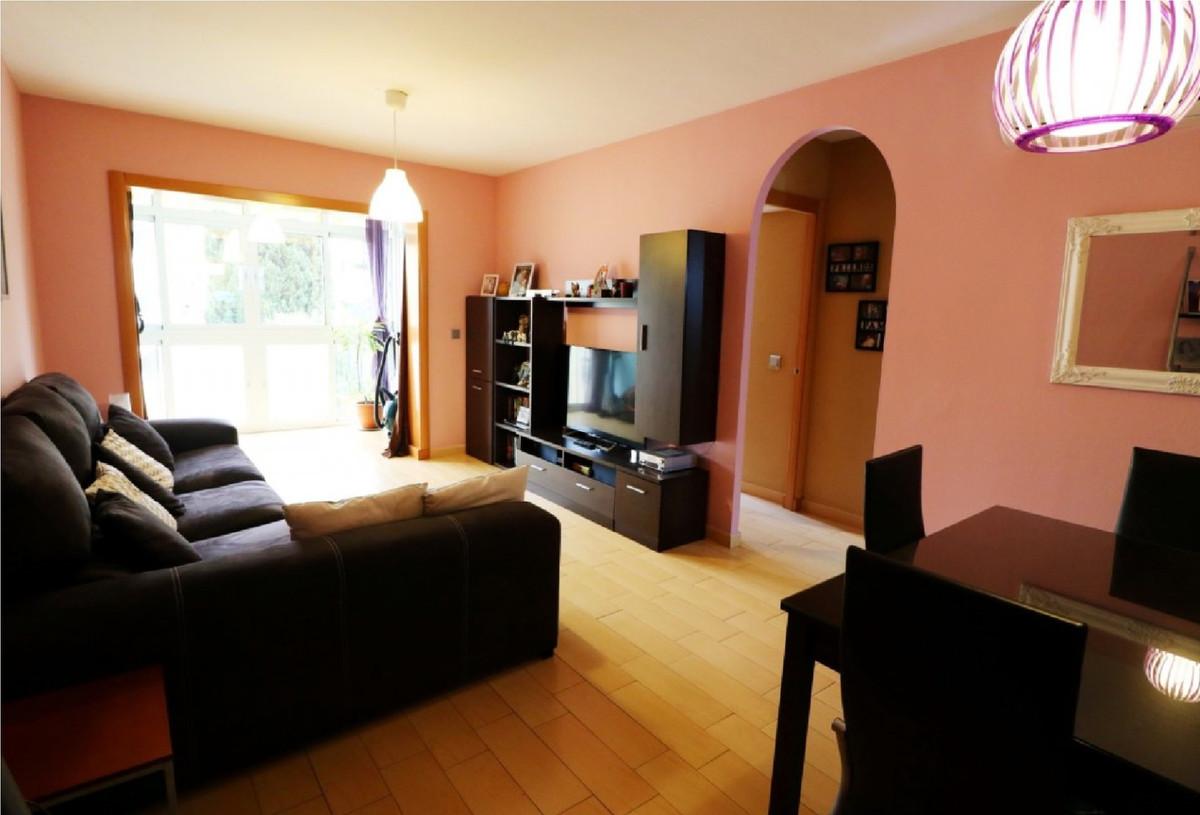 Apartamento en Venta en Torreblanca
