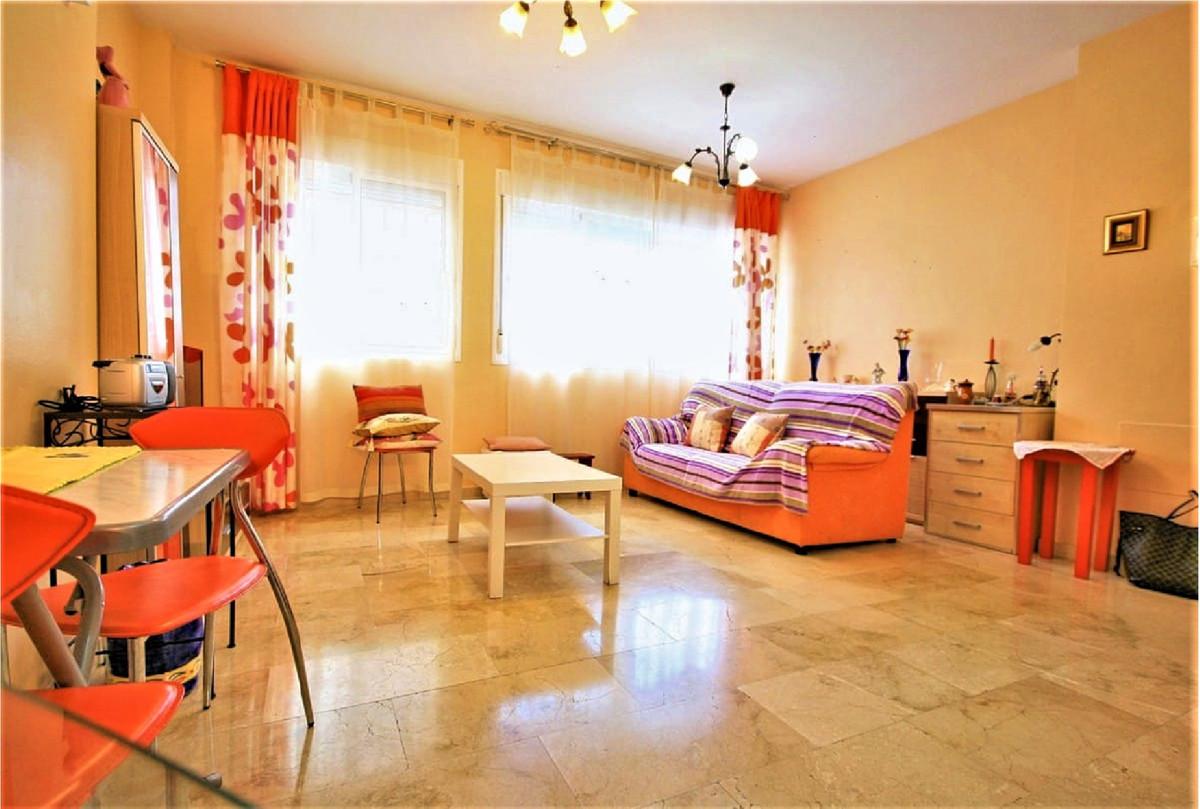 Apartamento 2 Dormitorios en Venta La Cala