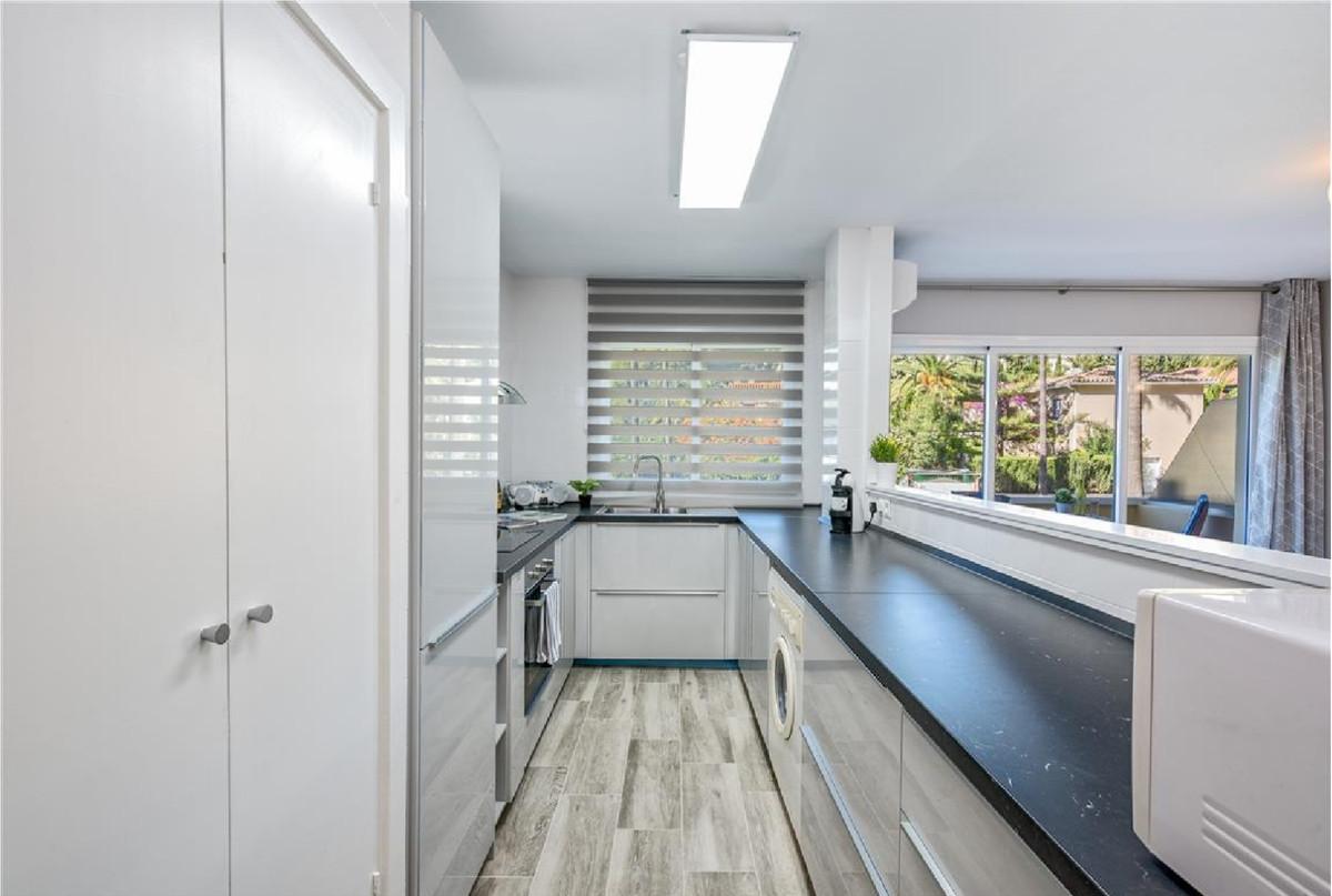 Apartamento con 2 Dormitorios en Venta Carib Playa