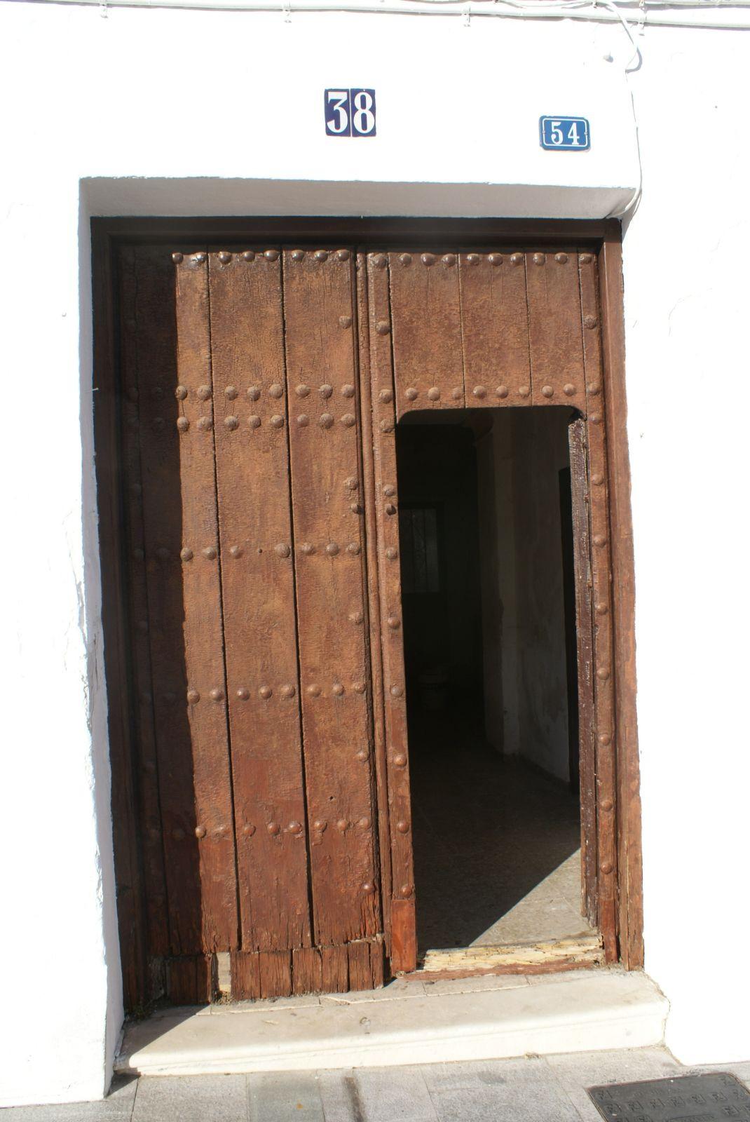 Maison Jumelée  Mitoyenne en vente   à Mijas