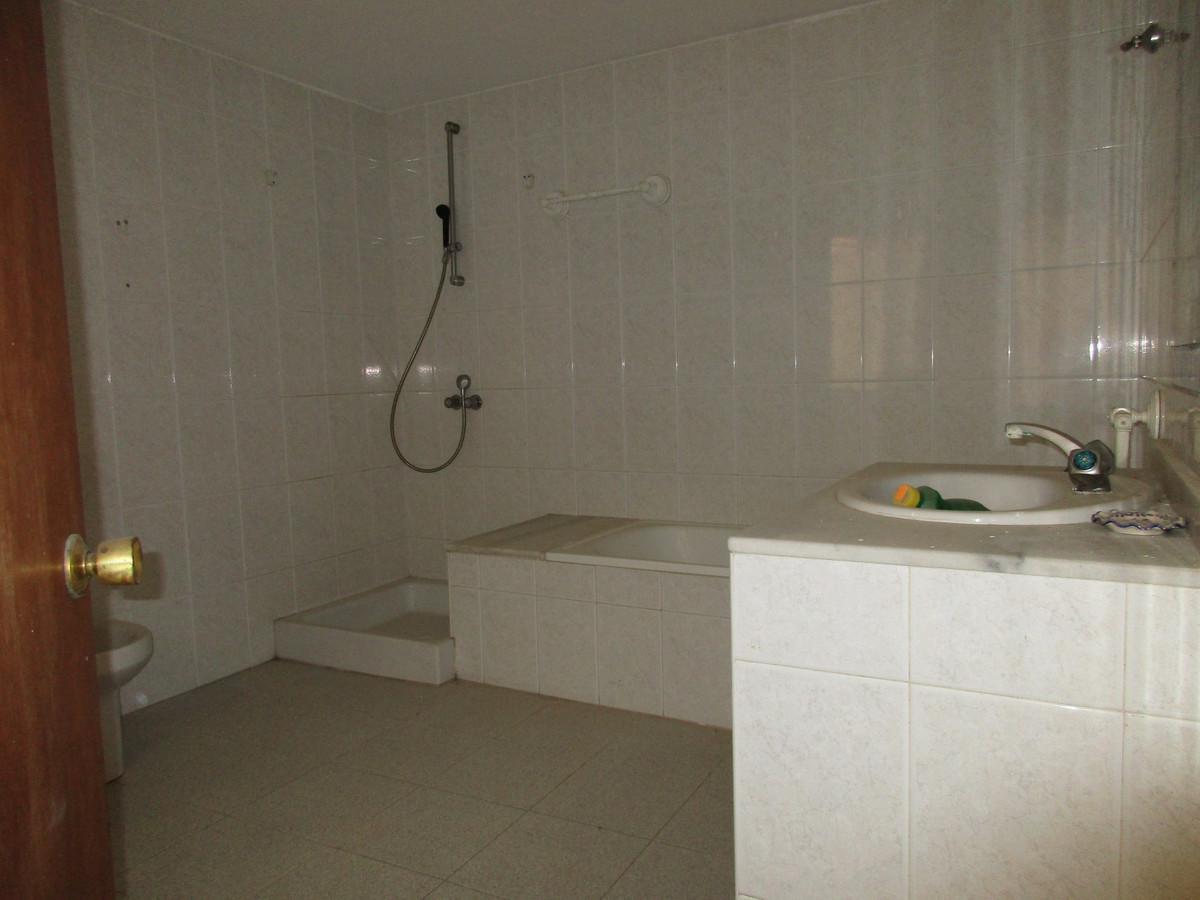 Maison Jumelée Mitoyenne à Benahavís, Costa del Sol