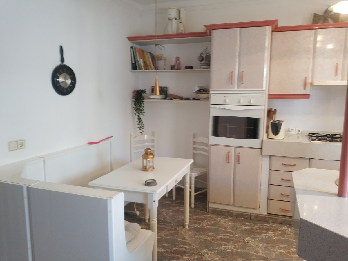 Hus in Alhaurín de la Torre R3830881 16