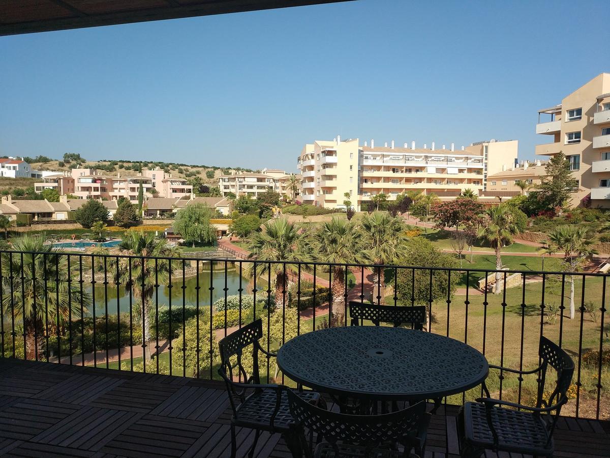 Apartment in Alhaurín de la Torre R3208939 11