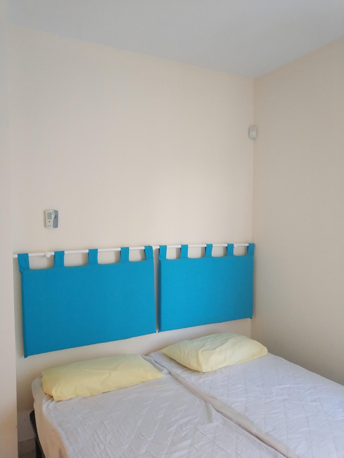 Apartment in Alhaurín de la Torre R3208939 16