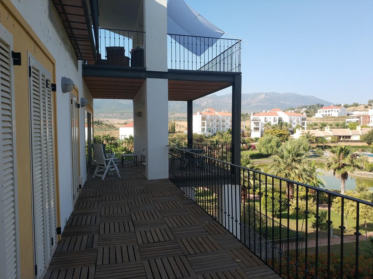 Apartment in Alhaurín de la Torre R3208939 2