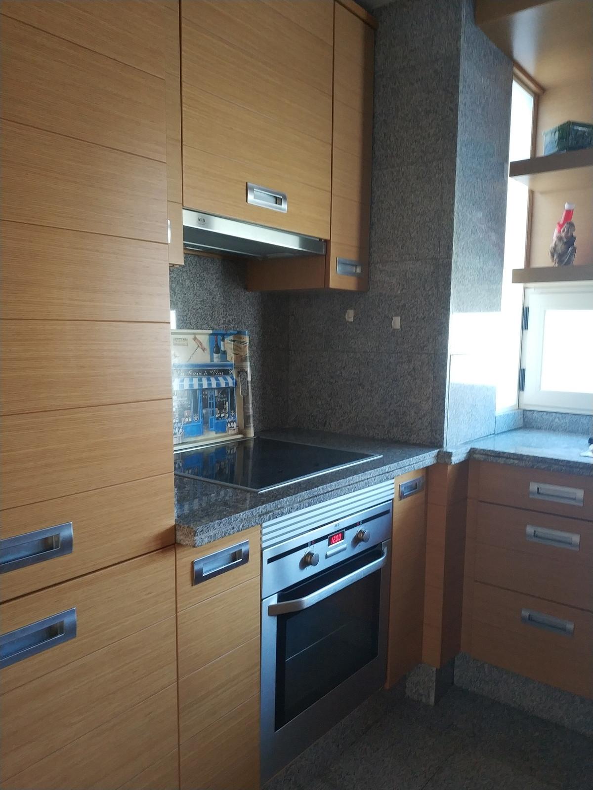 Apartment in Alhaurín de la Torre R3208939 6