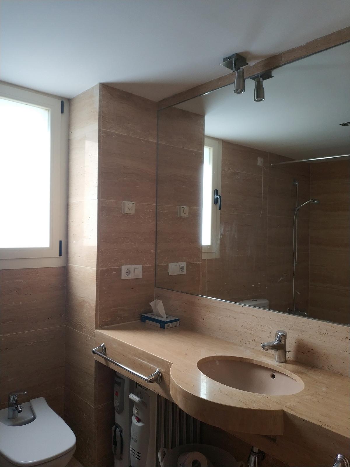 Apartment in Alhaurín de la Torre R3208939 7