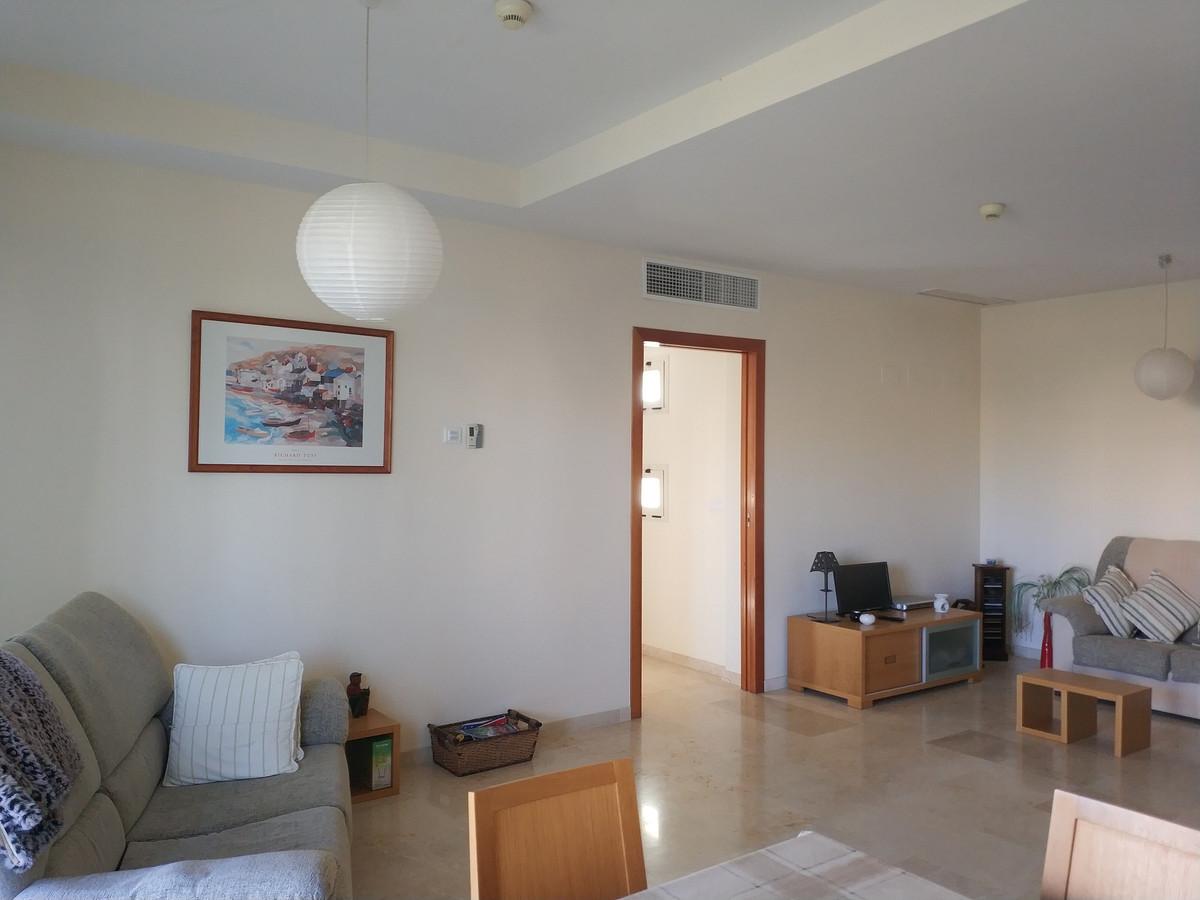 Apartment in Alhaurín de la Torre R3208939 9
