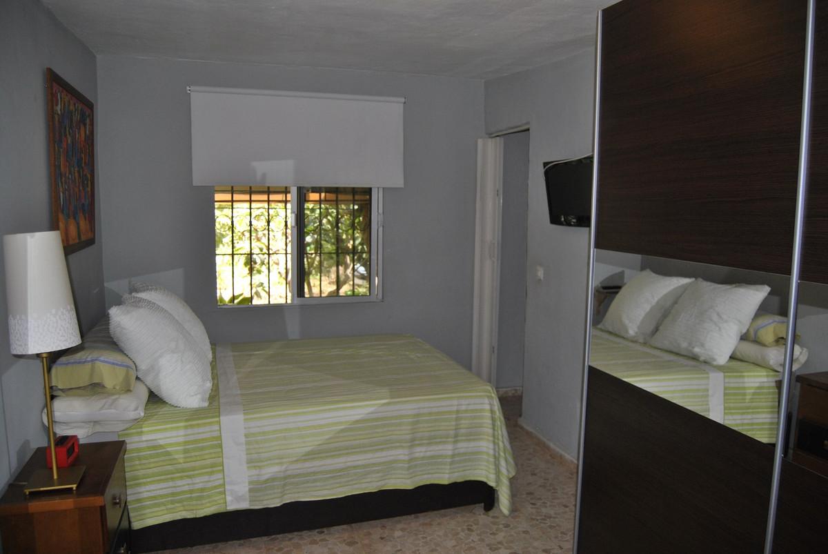 House in Alhaurín de la Torre R3214477 10