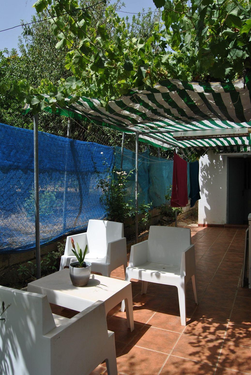 House in Alhaurín de la Torre R3214477 12
