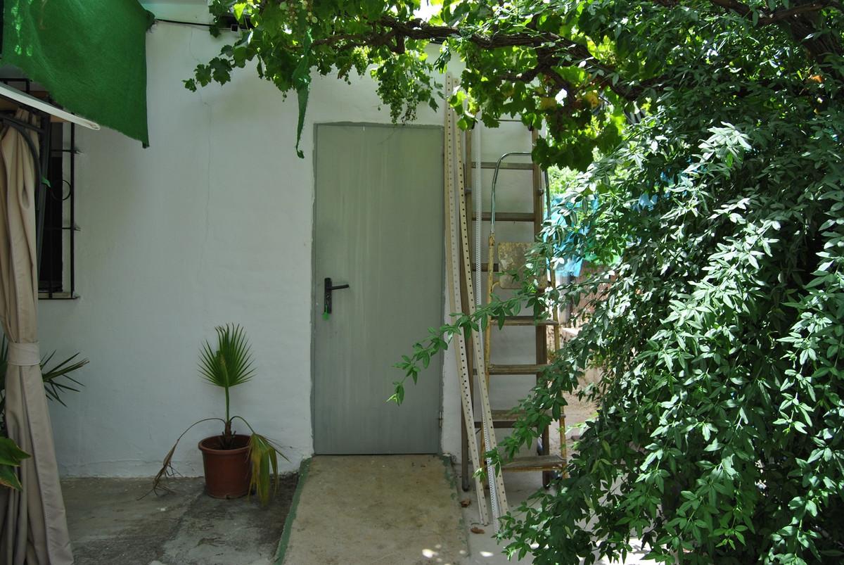 House in Alhaurín de la Torre R3214477 16